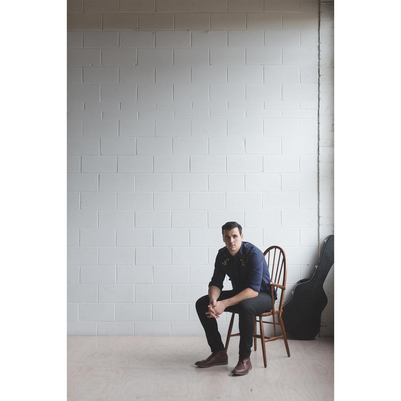paul-reid-musician-portrait-bri-hammond-7.jpg