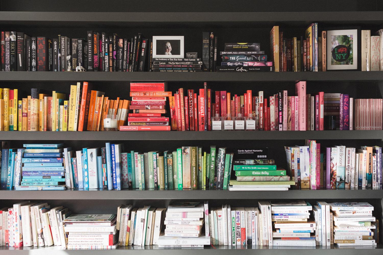 zoe-foster-blake-bookshelf-rainbow-4.jpg