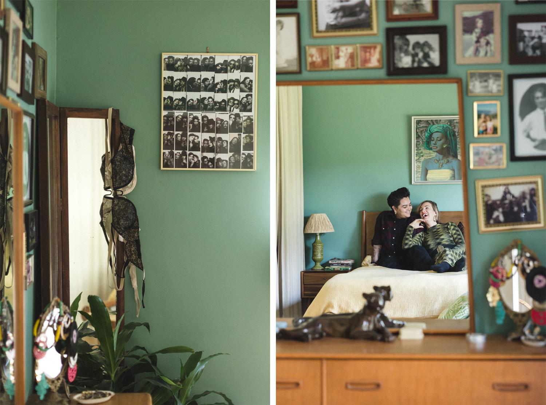 BriHammond-Mojo-Juju-Frankie-Valentine-2-bedroom.jpg