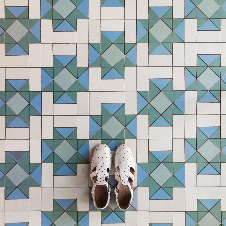 04-lisa-turnbull-shoes-frankie-magazine-BriHammond.jpg