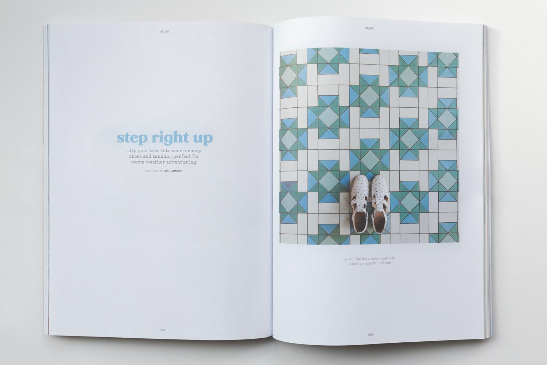 08-step-right-up-frankie-magazine.jpg