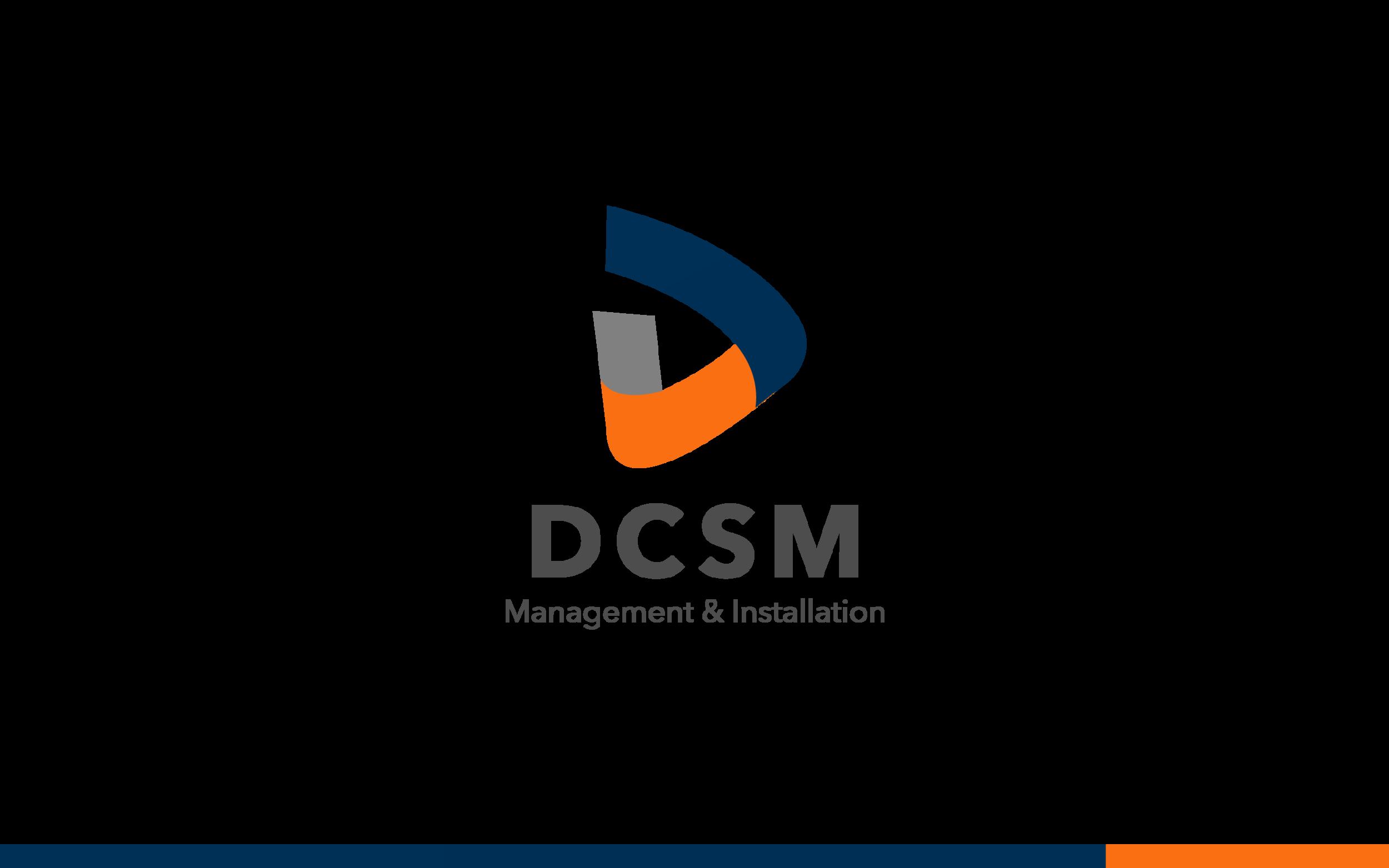 DCSM Logo-01.png