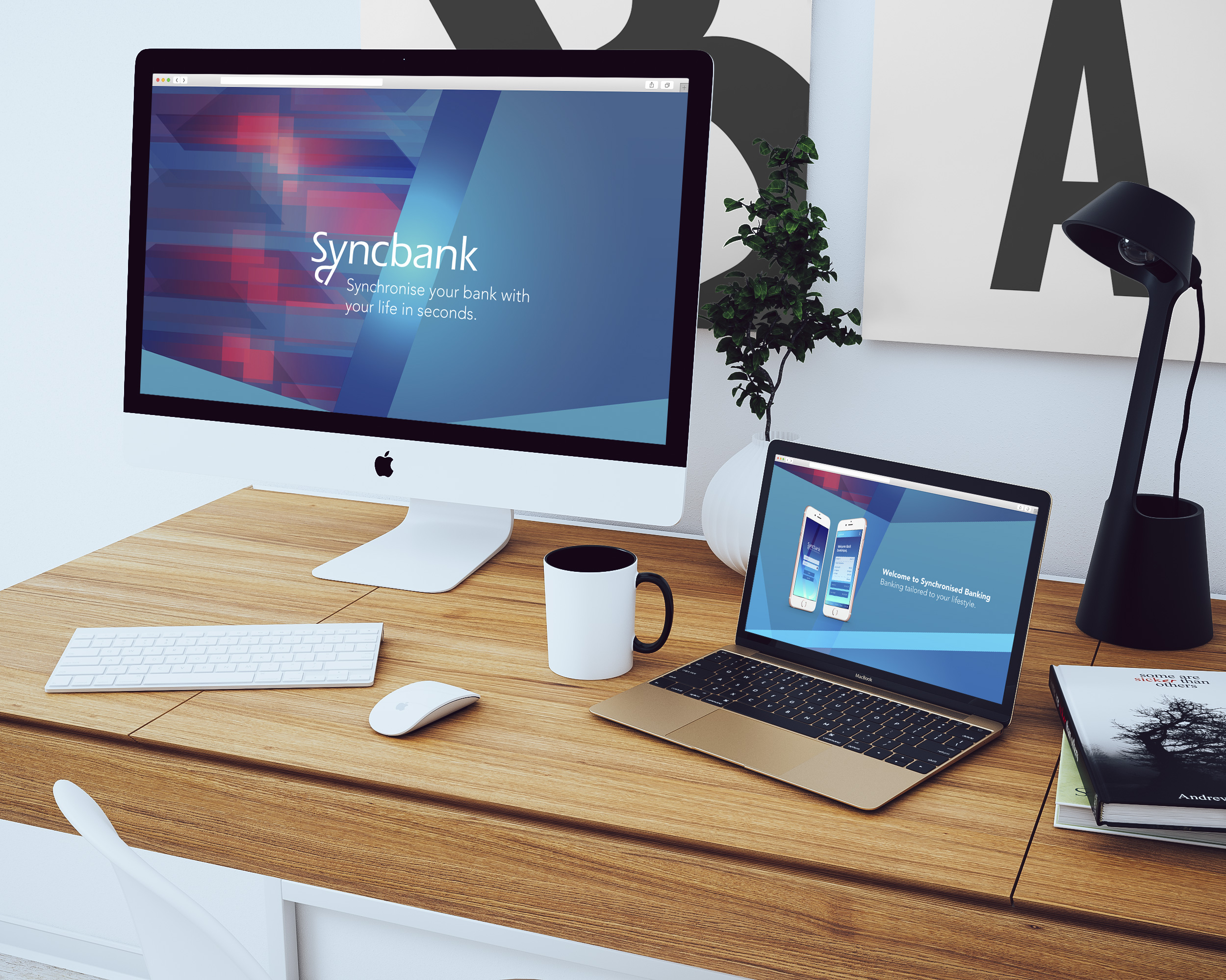 new-workspace-mockup.jpg