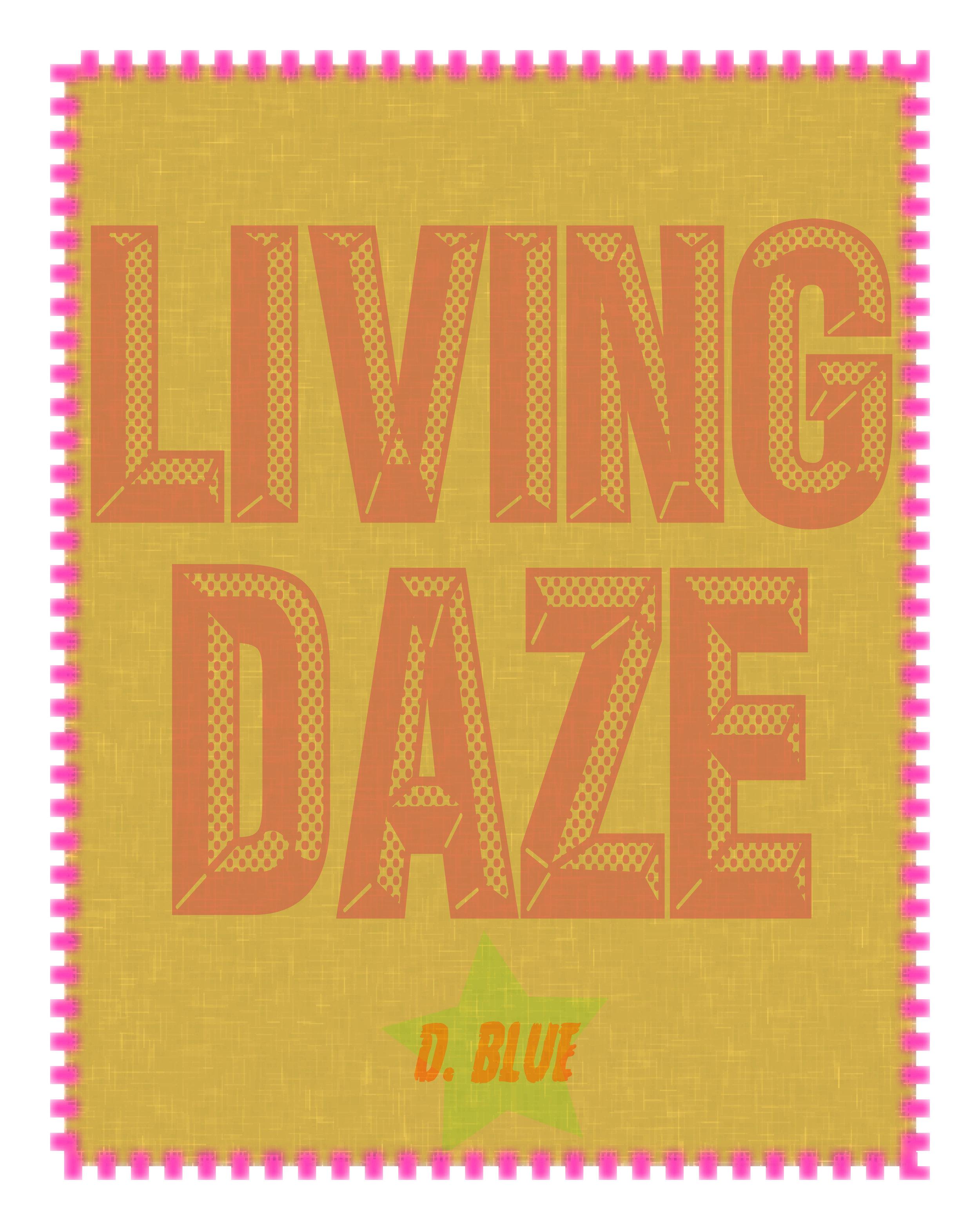 livingliving1W3B4903.jpg