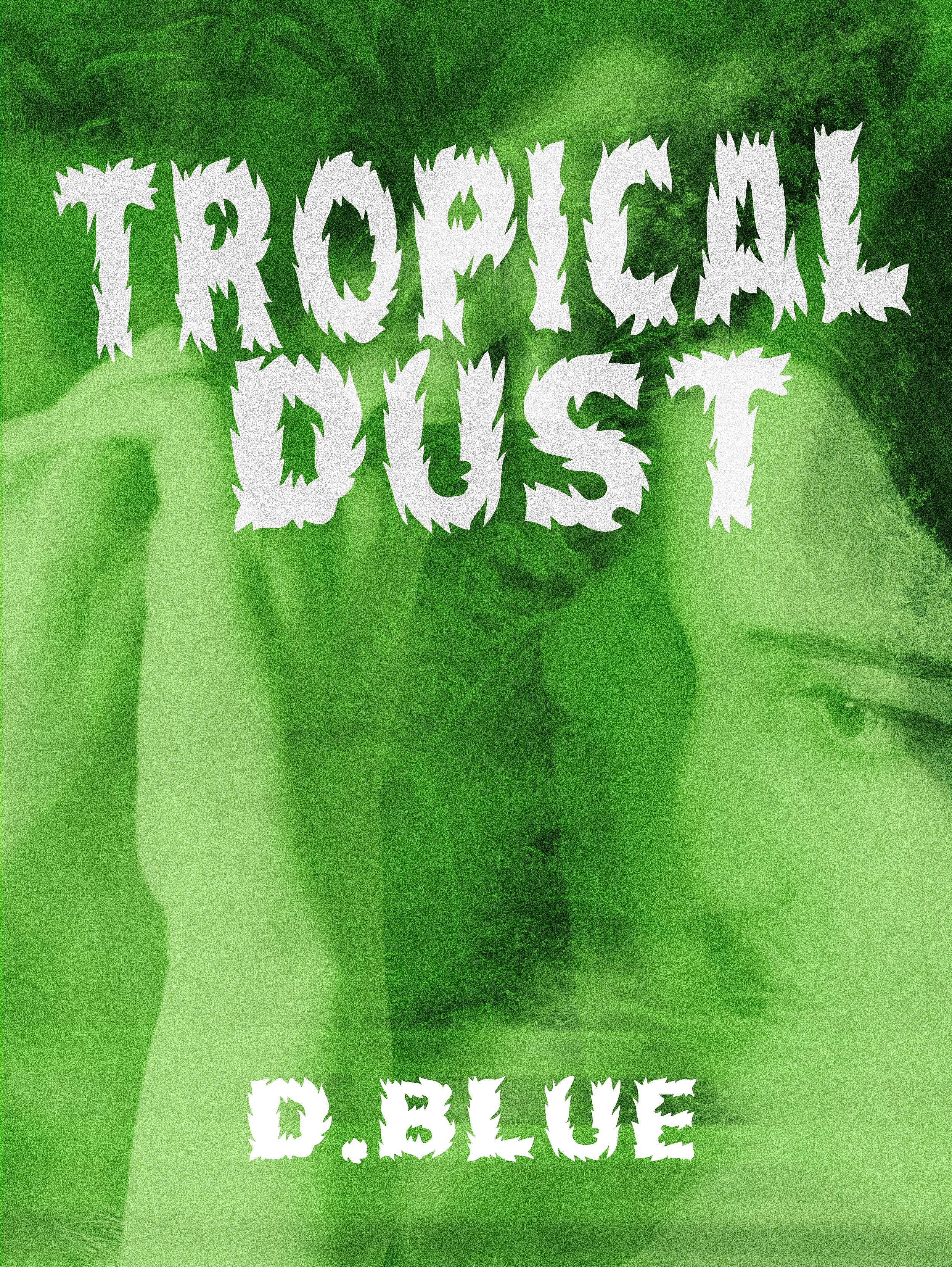 tropicaa1W3B0671.jpg