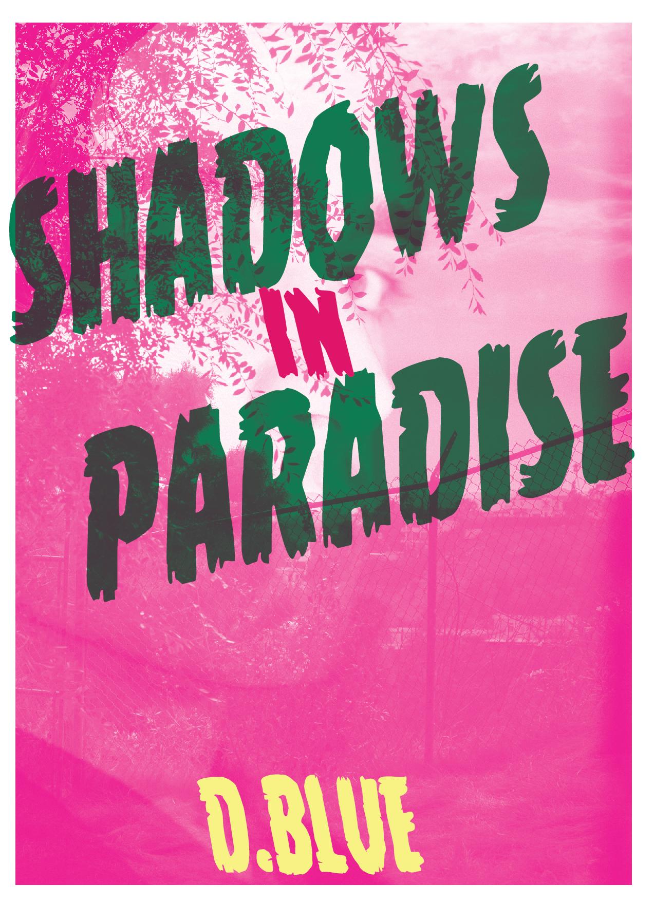 shadowssha1W3B7238.jpg