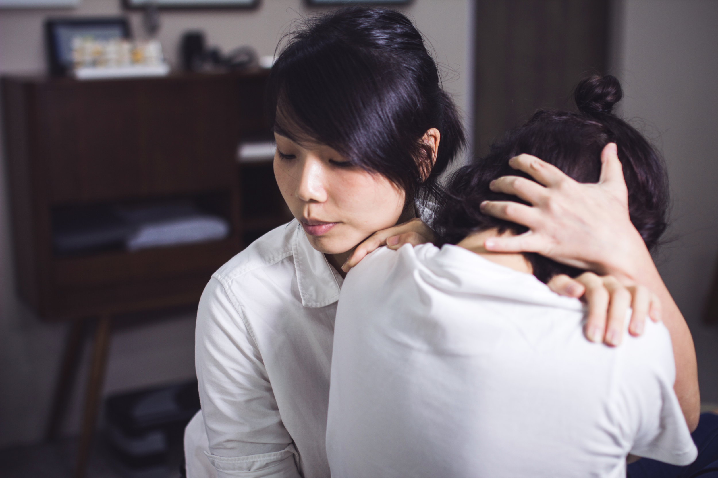 The Kairo Practice Chiropractic Clinic