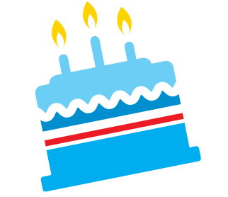 SV_Birthday-icons_06.png