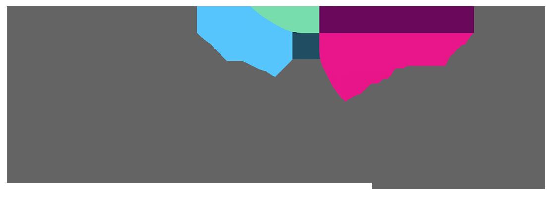 AFH Wealth Management Transparent.png
