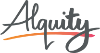 Alquity Transparent.png