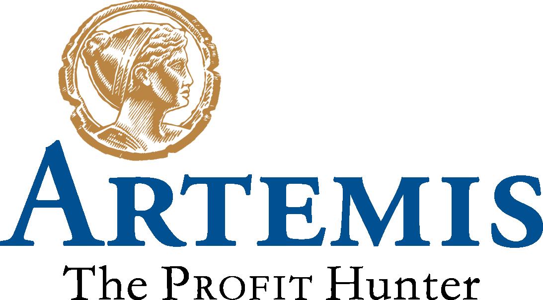Artemis Transparent.png