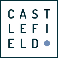 Castlefield.png