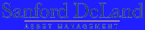 CFP SDL Sanford DeLand Transparent.png