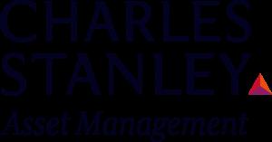 Charles Stanley  Transparent.png