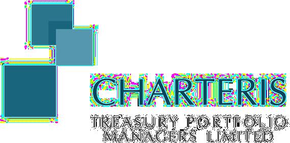 Charteris Transparent.png