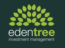 Eden Tree.jpg