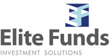Elite funds (TB Elite) Transparent.png