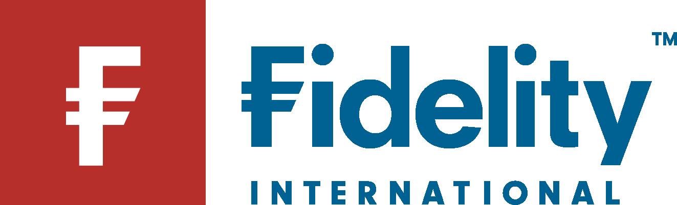 Fidelity Transparent.png