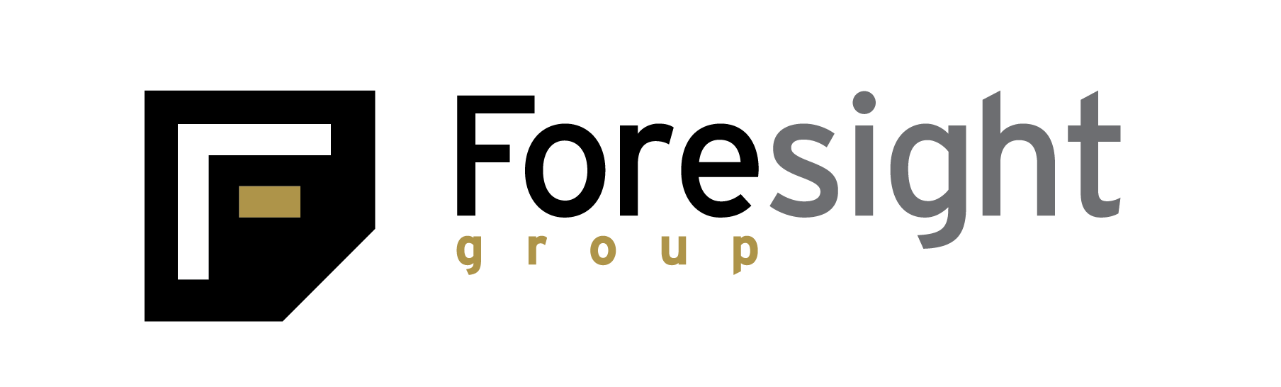 Foresight Group Transparent.png
