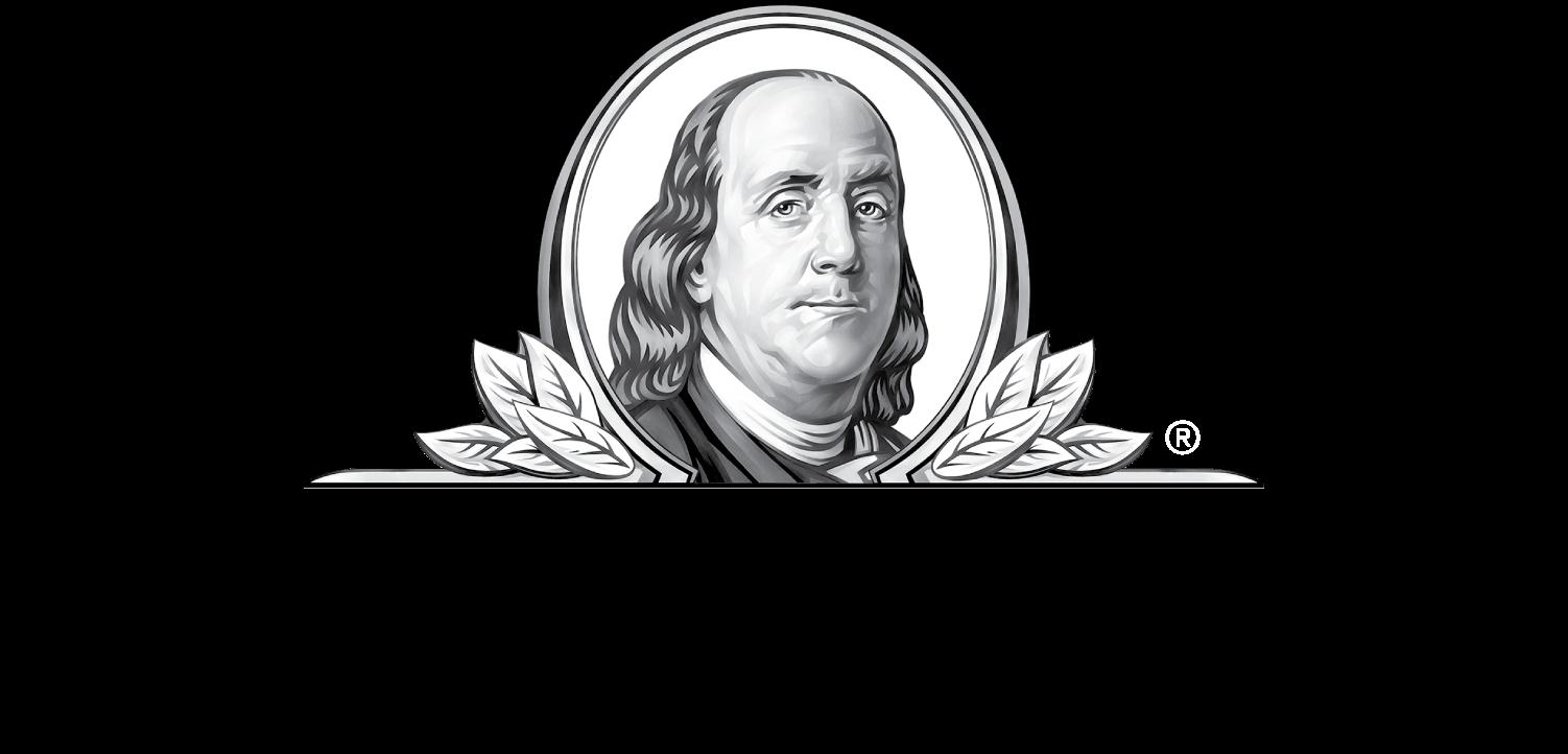 Franklin Templeton Investments Transparent.png