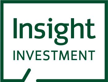 Insight Investment.jpg