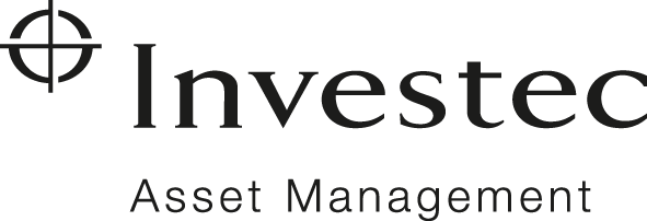Investec Transparent.png