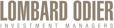 Lombard Odier Transparent.png