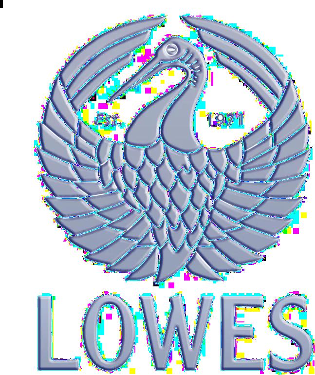 Lowes Transparent.png