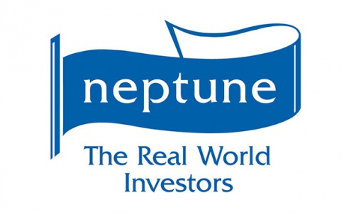 Neptune Transparent.png
