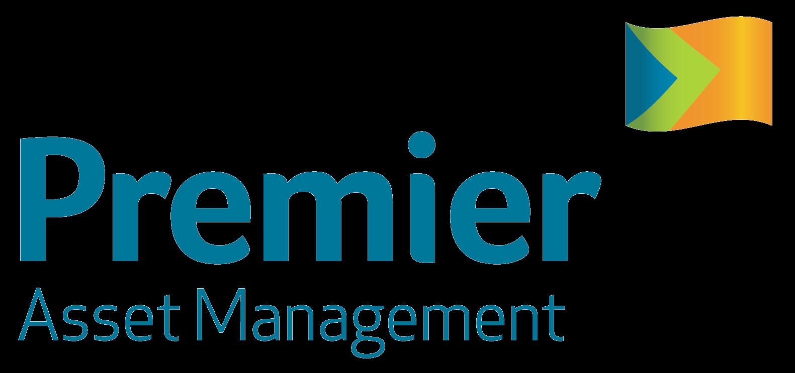 Premier Asset Management Transparent.png