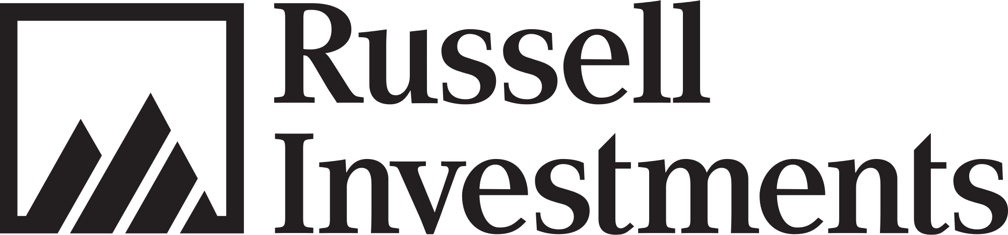 Russell Investments Transparent.png