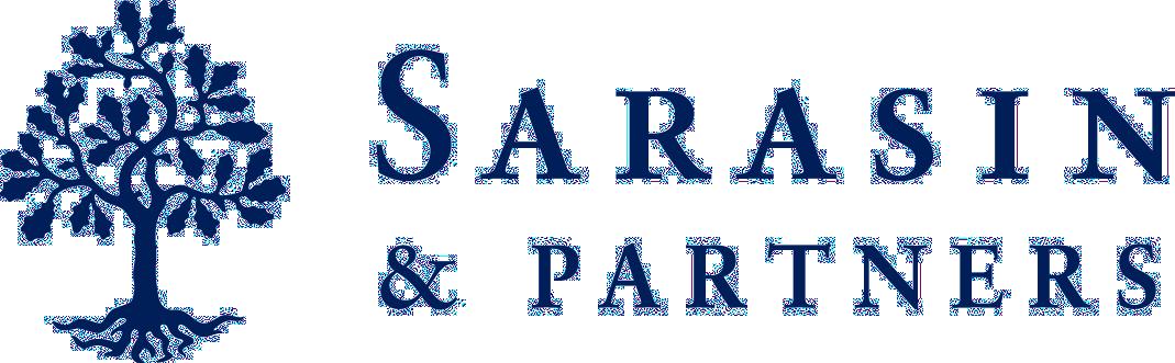 Sarasin Transparent.png