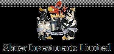 Slater Investments  Transparent.png