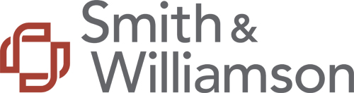 Smith and Williamson Transparent.png