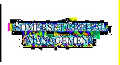 SOMERSET CAPITAL MANAGEMENT LLP Transparent.png