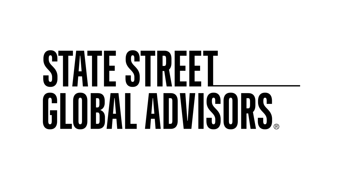 State Street Global Advisers ssga.jpg