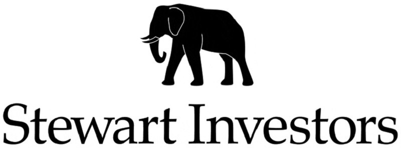 Stewart Investors Transparent.png