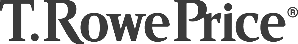 T rowe price Transparent.png