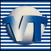 Valu-Trac Investment Management.jpg