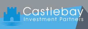 VT Castle Bay.PNG