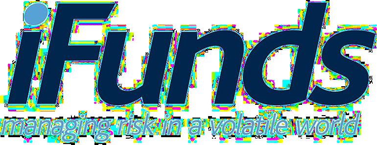 VT ICF funds Transparent.png