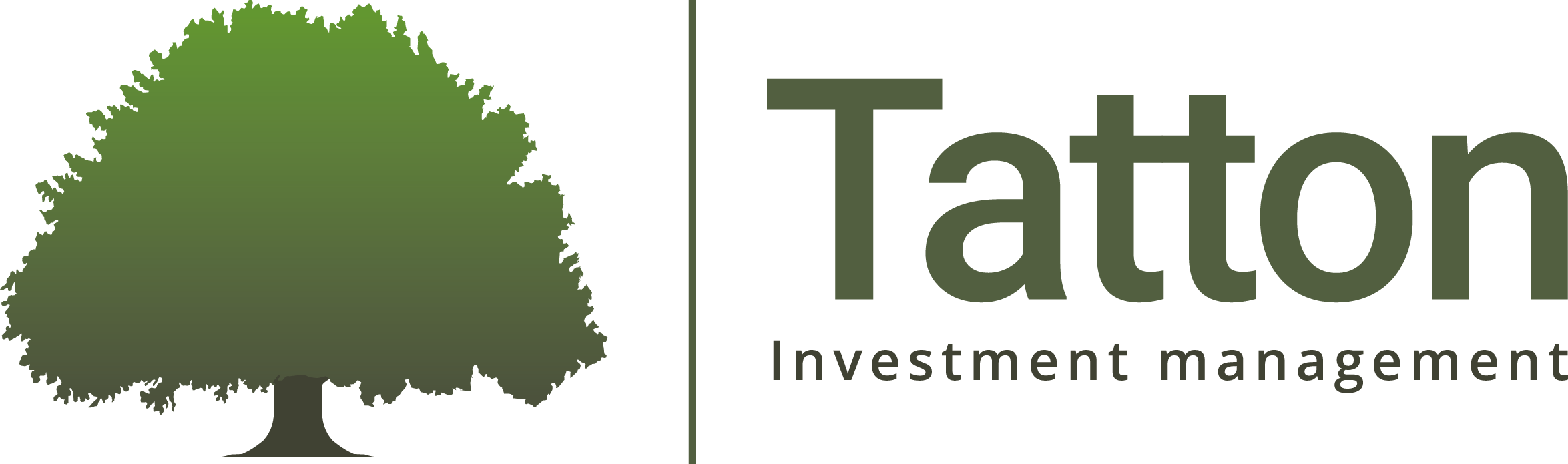 VT Tatton Transparent.png