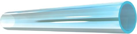 manguera-cristall-extra-at.png