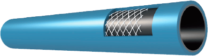 manguera-tecnotex-20-azul.png