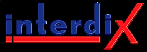 logo interdix