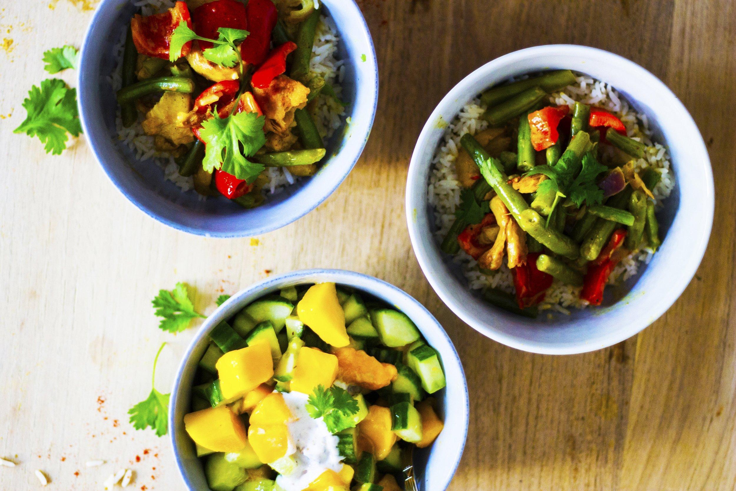 VISIE - Kookcolumn curry 2 voor website  .jpg