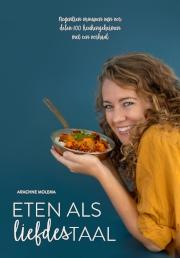 Eten als Liefdestaal cover .jpg