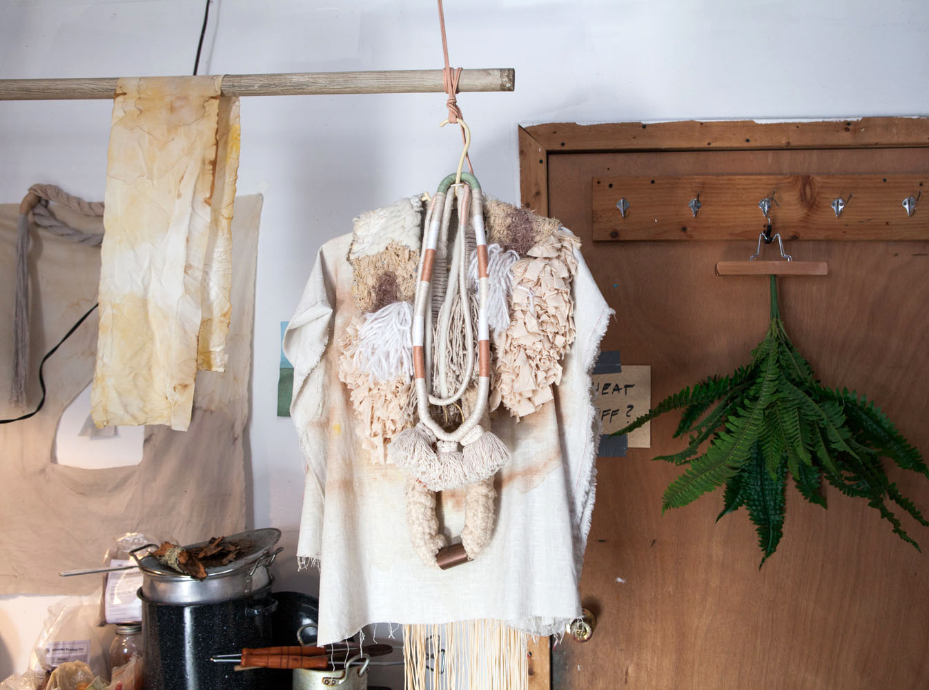 Cave Collective via sight unseen