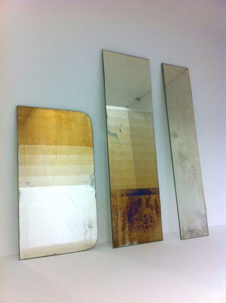 David Derksen mirrors