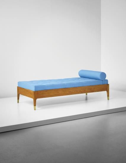 Gio Ponti daybed